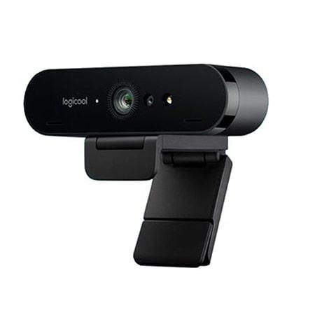 カメラ テスト web