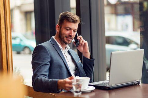 固定電話への着信を無料で転送する方法はある?おすすめサービスも紹介